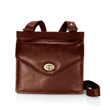 Load image into Gallery viewer, Blair Handbag