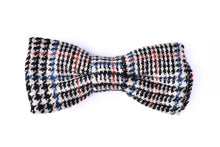 Load image into Gallery viewer, Dapper Dog Bow Tie