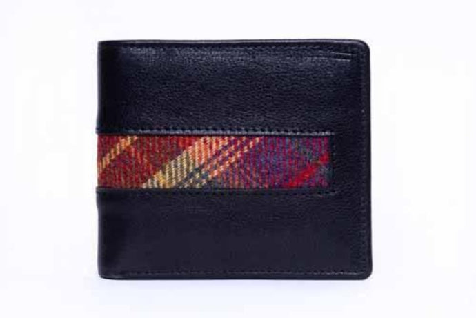 Corbett Wallets