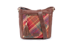 Load image into Gallery viewer, Iona Handbag