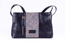 Load image into Gallery viewer, Ailsa Handbag
