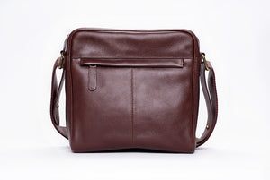 Harrison Satchel