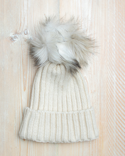 Load image into Gallery viewer, Coll British Wool Hat