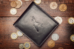 Icon Wallets