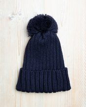 Load image into Gallery viewer, Sanday British Hat