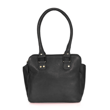 Load image into Gallery viewer, Sheila Handbag