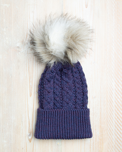 Load image into Gallery viewer, Staffa British Wool Hat