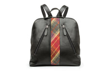 Load image into Gallery viewer, Henri Backpack Handbag