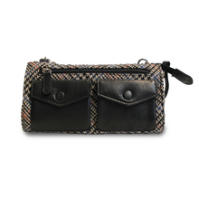 Load image into Gallery viewer, Ricky Handbag