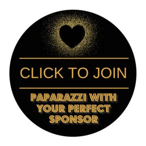 Paparazzi Jewelry | IMPORTANT Info to KNOW Before You Join Paparazzi | Gem Box Accessories