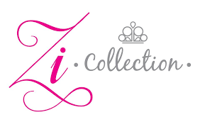 Paparazzi Jewelry | Retired & Current Zi Collection & Signature Series Necklaces | Gem Box Accessories