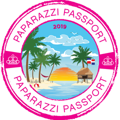 Paparazzi Jewelry |  Passport Vacation 2020 Norwegian Dawn Private Cruise | Gem Box Accessories