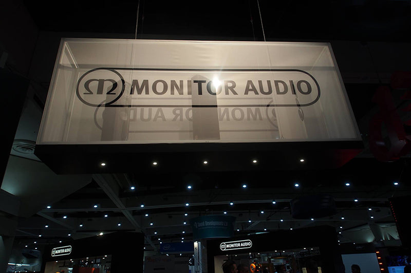 CEDIA 2019 Show Report & Review