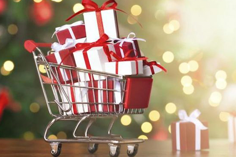 Amazing Holiday Sales Strategies for 2020