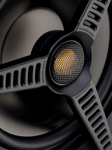 In-Ceiling Core (C)