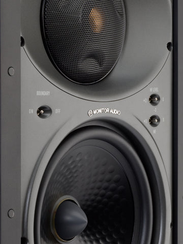 In-Wall Core (W)