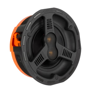 AWC265-T2 All Weather Stereo In-Ceiling Speaker (Ea)