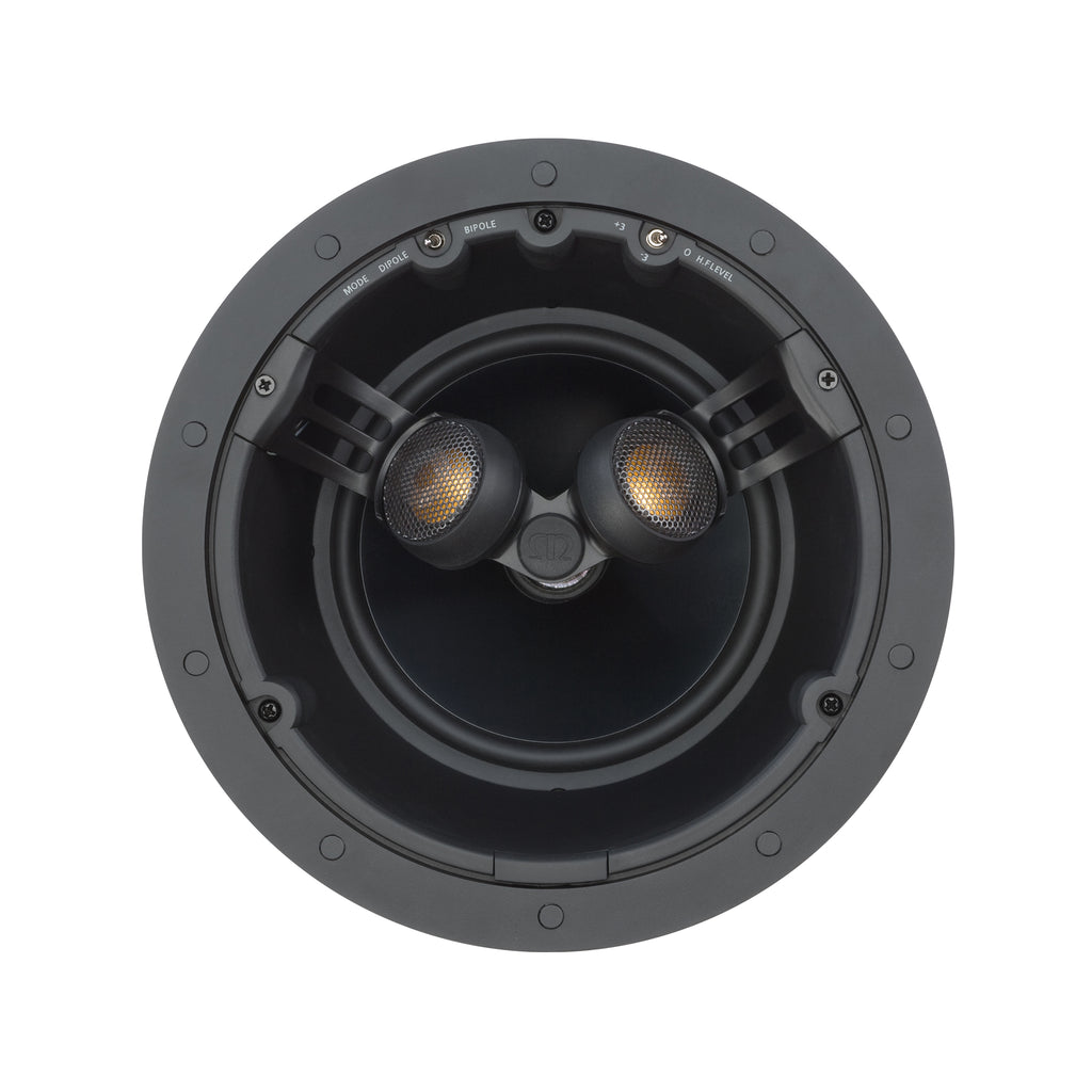 C265-FX Surround In-Ceiling Speaker (Ea)