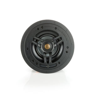 CP-CT150 In-Ceiling Speaker (Ea)