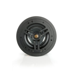CP-CT260 In-Ceiling Speaker (Ea)