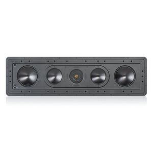 CP-IW260X In-Wall Speaker (Ea)