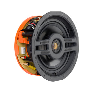 CS180 Slim IC/IW Speaker (Ea)
