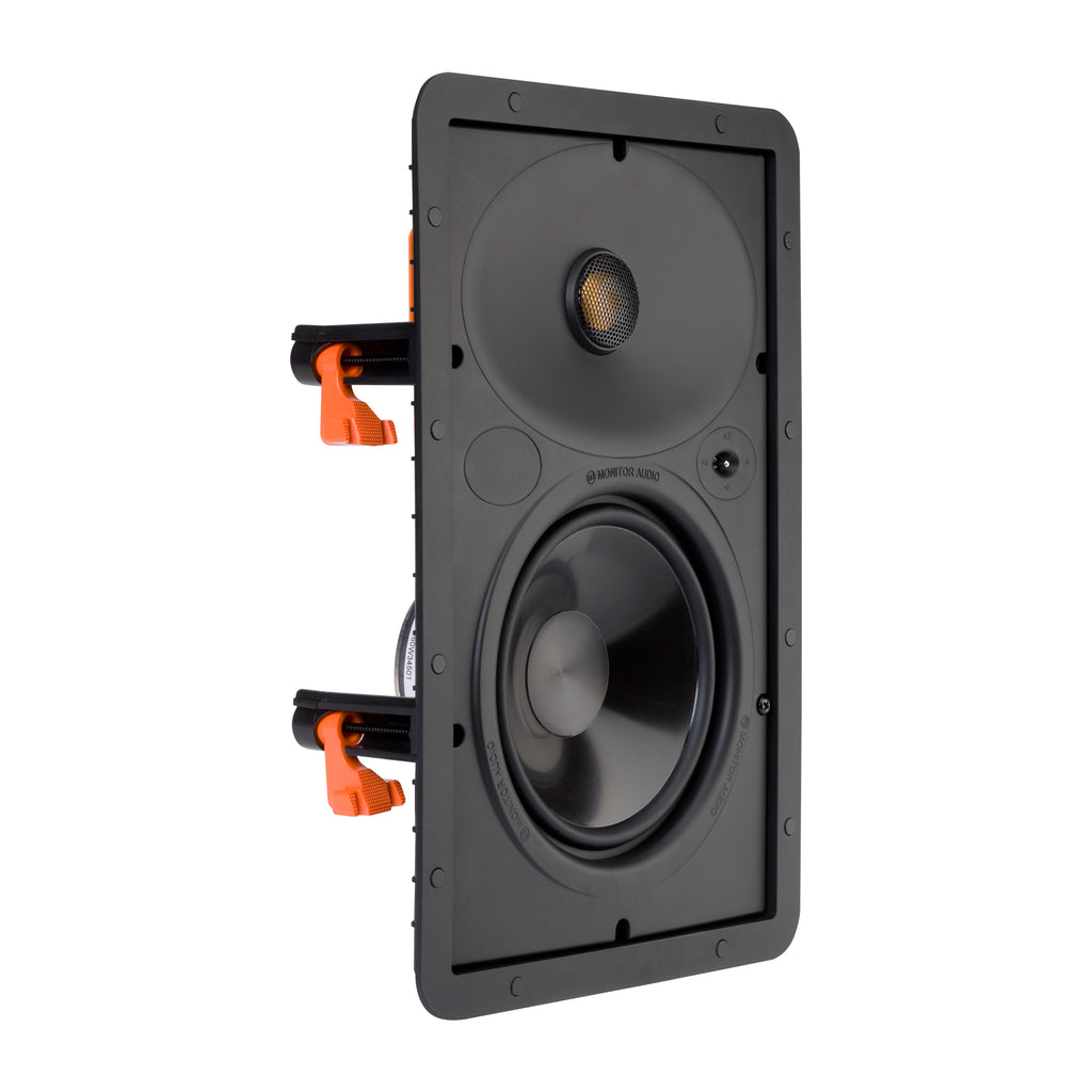 W165 In-Wall Speaker (Ea)