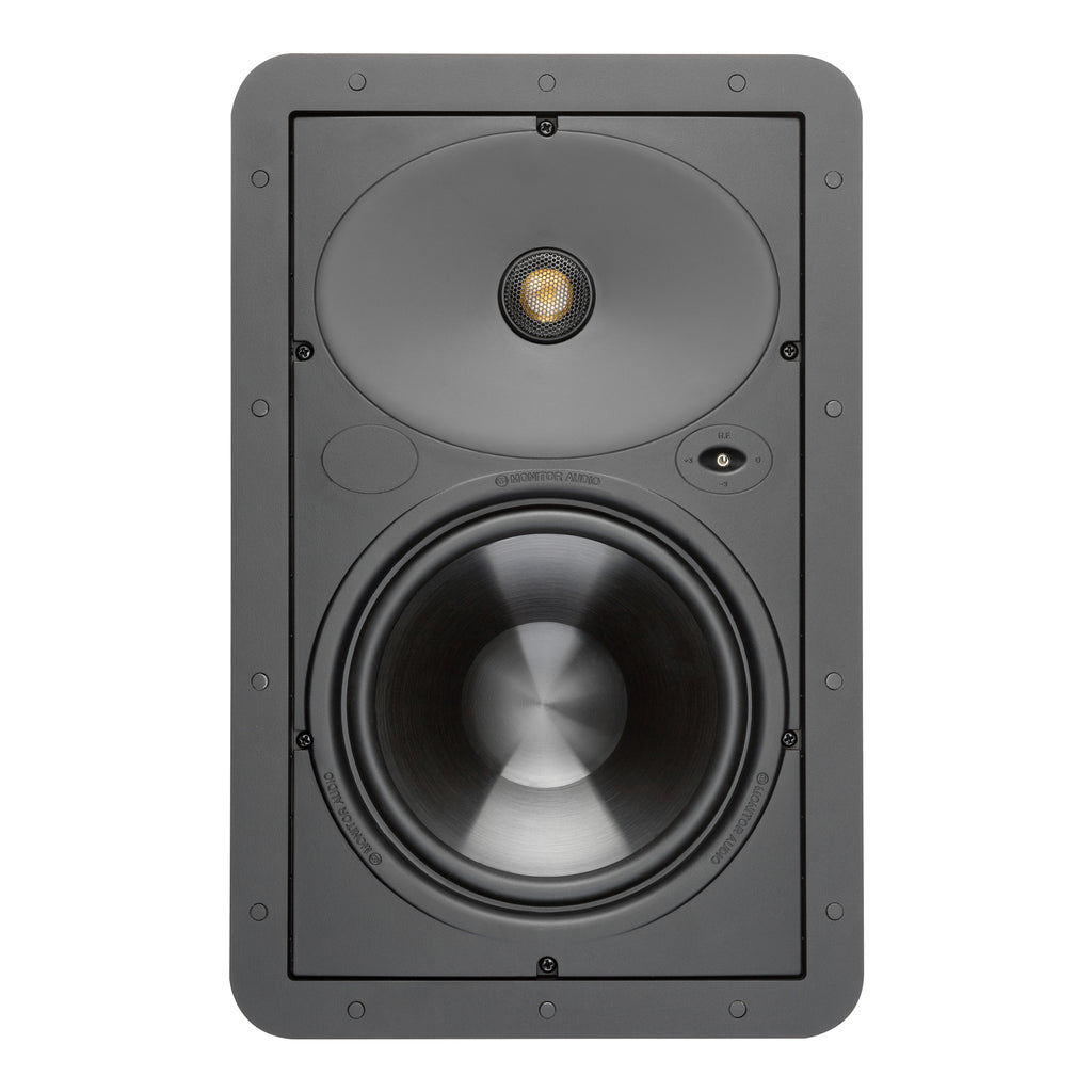 W180 In-Wall Speaker (Ea)