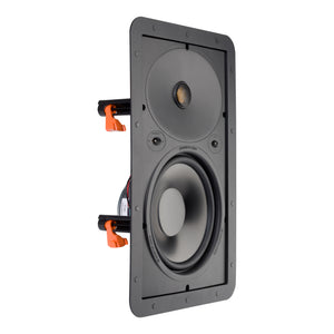 W280 In-Wall Speaker (Ea)