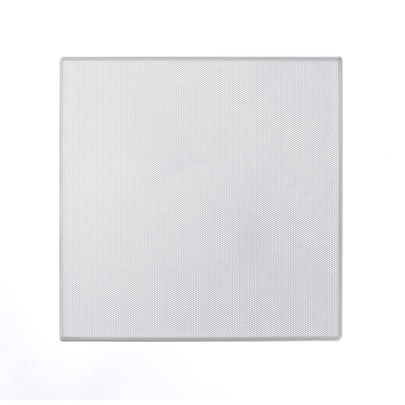 GAWC6SQ Square Grille (Ea)