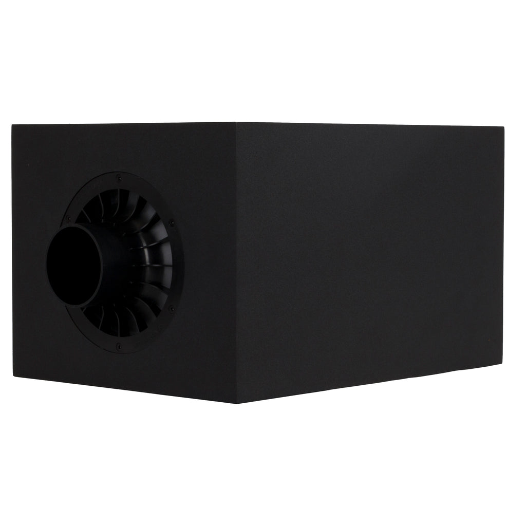 ICS-8 In-Ceiling Subwoofer (Ea)
