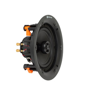 Pro-65 In-Ceiling Speaker (5 pack)