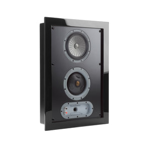 SoundFrame 1 On-Wall (Ea)