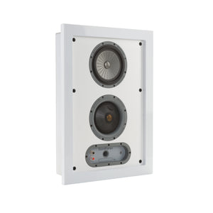 SoundFrame 1 In-Wall (Ea)