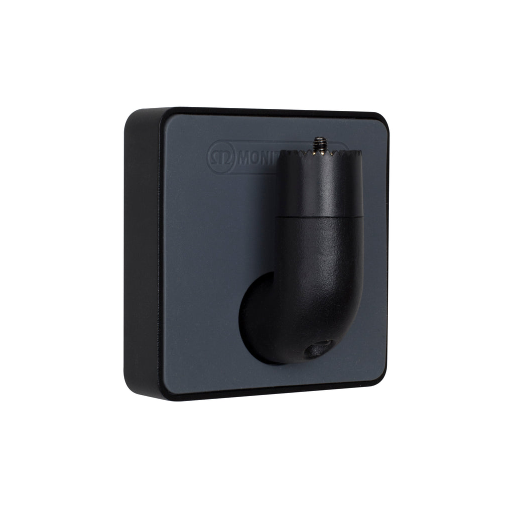 Vecta V-Mount Bracket (Ea)