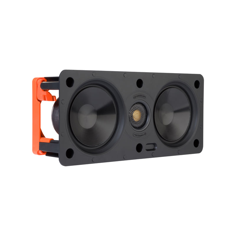 W150-LCR In-Wall Speaker