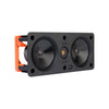 W250-LCR In-Wall Speaker