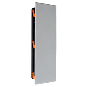 WSS230 Super Slim In-Wall Speaker (Ea)
