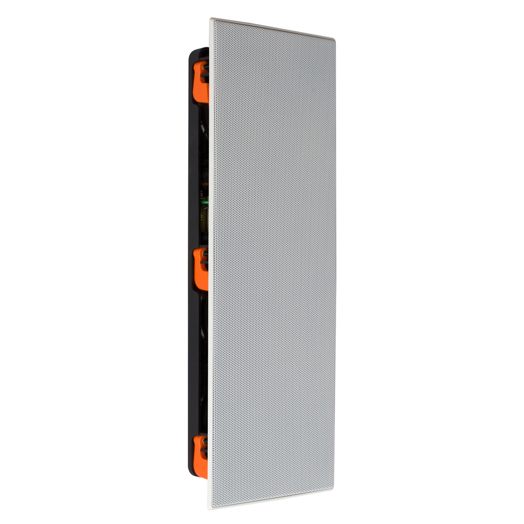 WSS430 Super Slim In-Wall Speaker (Ea)