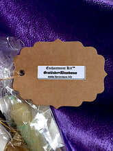Enchantment Kits - Special Order Only