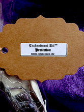 Enchantment Kits™ - Special Order Only