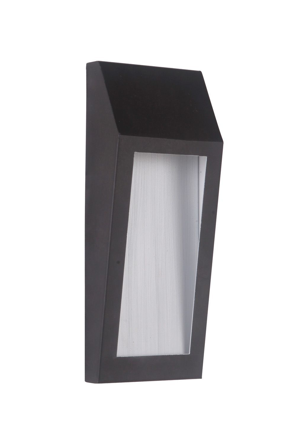 Small LED Pocket Sconce