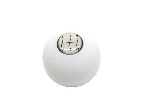 Cusco Japan - Duracon Shift knob - M12×1.25 Thread - Rzcrewgarage