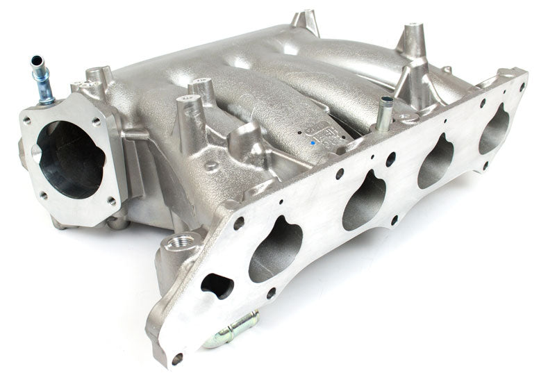 Increase Horse Power and torque with this Honda RRC Intake manifold - Honda - Civic K20A/K20Z/K series. The Best JDM Parts in Europe are on RzcrewEurope.com!