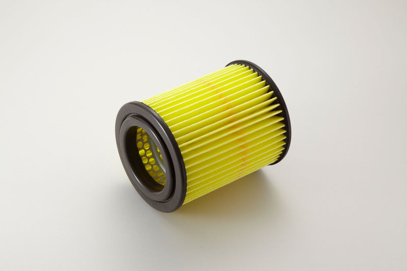Increase Horse Power and torque with this Spoon Drop in Filter - Honda - Integra type R DC5R. The Best JDM Parts in Europe are on RzcrewEurope.com!
