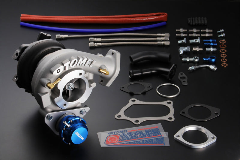 ARMS M8280 TURBINE KIT - JZX100 TCresta - 173025