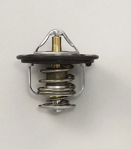 Spoon Low Temp Thermostat - Honda - Fit-Jazz GE6 - 19301-EG6-000 - RZCREWGARAGE