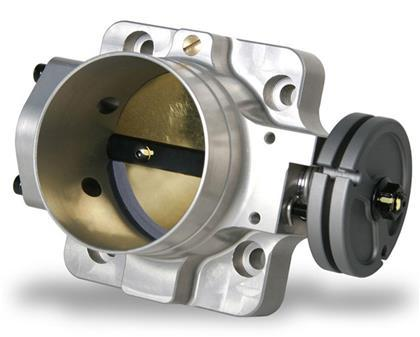 Increase Horse Power and torque with this Skunk 2 - 74mm Billet Throttle Body  B, D, H, F Series - Honda. The Best JDM Parts in Europe are on RzcrewEurope.com!