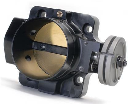 Increase Horse Power and torque with this Skunk 2 - 74mm Billet Throttle Body  B, D, H, F Series (Black Series) - Honda. The Best JDM Parts in Europe are on RzcrewEurope.com!