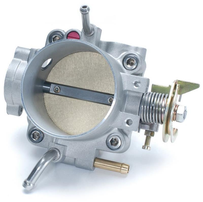 Increase Horse Power and torque with this Skunk 2 - 70mm Cast Throttle Body  B,D,H,F Series - Honda. The Best JDM Parts in Europe are on RzcrewEurope.com!